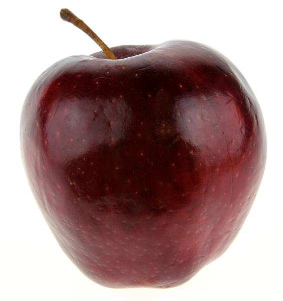 Red Delicious Apples Hy Vee Aisles Online Grocery Shopping