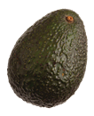Hass Large Avocado