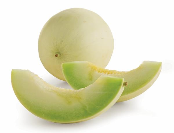honeydew melon hy vee aisles online grocery shopping grocery shopping clipart black and white clipart grocery shopping cart