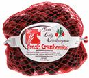 Twin Lake Cranberry Co. Fresh Cranberries