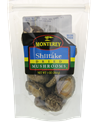 Monterey Shiitake Dried Mushrooms
