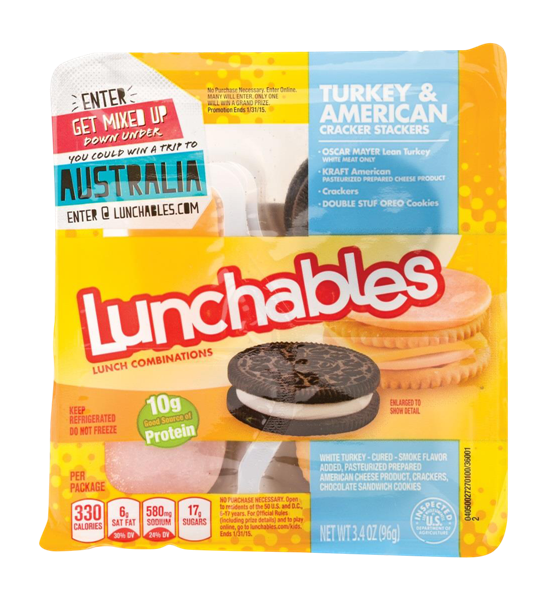 Lunchables Chicken Nuggets also 21556257 additionally 10452310 as well 10452294 furthermore Healthiest Unhealthiest Store Bought Hot Dogs. on oscar mayer turkey lunchables