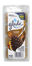 Glade Wax Melts Cashmere Woods