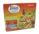 Dino Buddies Chicken Breast Nuggets