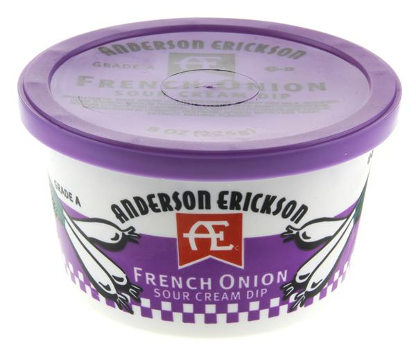 AE French Onion Dip