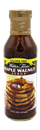 Walden Farms Calorie Free Maple Walnut Syrup