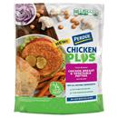 Perdue Chicken Plus Vegetable Patties