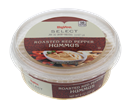Hy-Vee Select Roasted Red Pepper Hummus