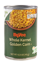 Hy-Vee Whole Kernel Golden Corn