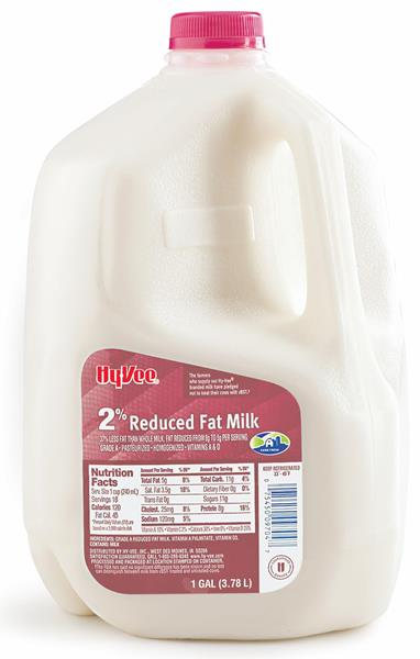 hy dairies Hay dairies goat milk is pasteurised at a low temperature and no preservatives are added during the process there is a used by date printed on the bottle that.
