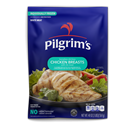 Pilgrims Boneless Skinless Chicken Breast