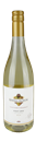 Kendall-Jackson Vintner's Reserve Pinot Gris