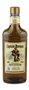 Captain Morgan Original Spiced Rum Traveler