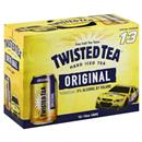 Twisted Tea Original 12 Pack