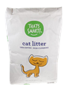 That's Smart Unscented Non-Clumping Cat Litter