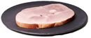 Alexander & Hornung Center Cut Ham Steak