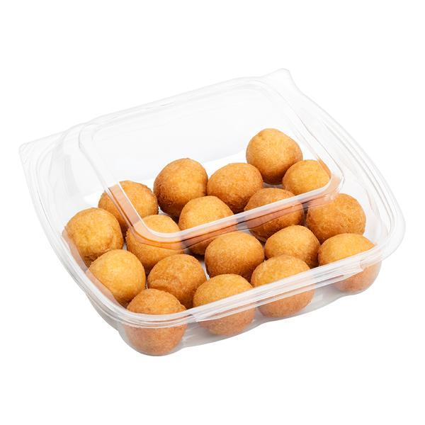 Donut Holes 18 Count