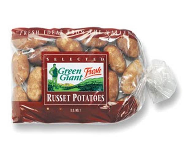 Green Giant Russet Potatoes | Hy-Vee Aisles Online Grocery ...