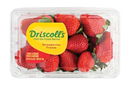 Driscoll&#39s Strawberries