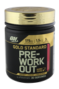 ON Gold Standard Pre-Workout Watermelon