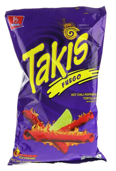 takis fuego hy vee aisles online grocery shopping