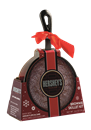 Holiday Hershey's Brownie Skillet Kit