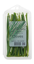 Johnson Family Farm Fresh Chives
