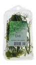 Johnson Family Farm Fresh Dill