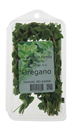 Johnson Family Farm Fresh Oregano