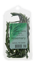 Johnson Family Farm Fresh Rosemary