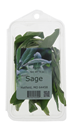 Johnson Family Farm Fresh Sage