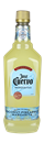 Jose Cuervo Margaritas Ready to Drink Coconut-Pineapple