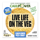 CAULIPOWER Cauliflower Pizza Crusts