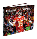 Patrick Mahomes - The Rise of a Champion